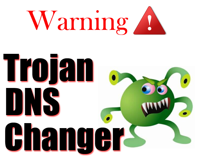 how to make a remote access trojan virus