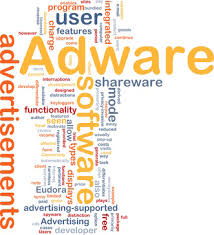 Adware.Adwapper.Win32.7575