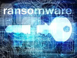 Kill CryptFILe2 Ransomware