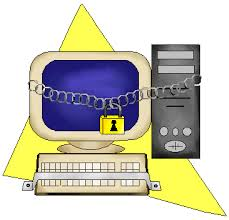 Keybtc@inbox_com Encrypt Virus
