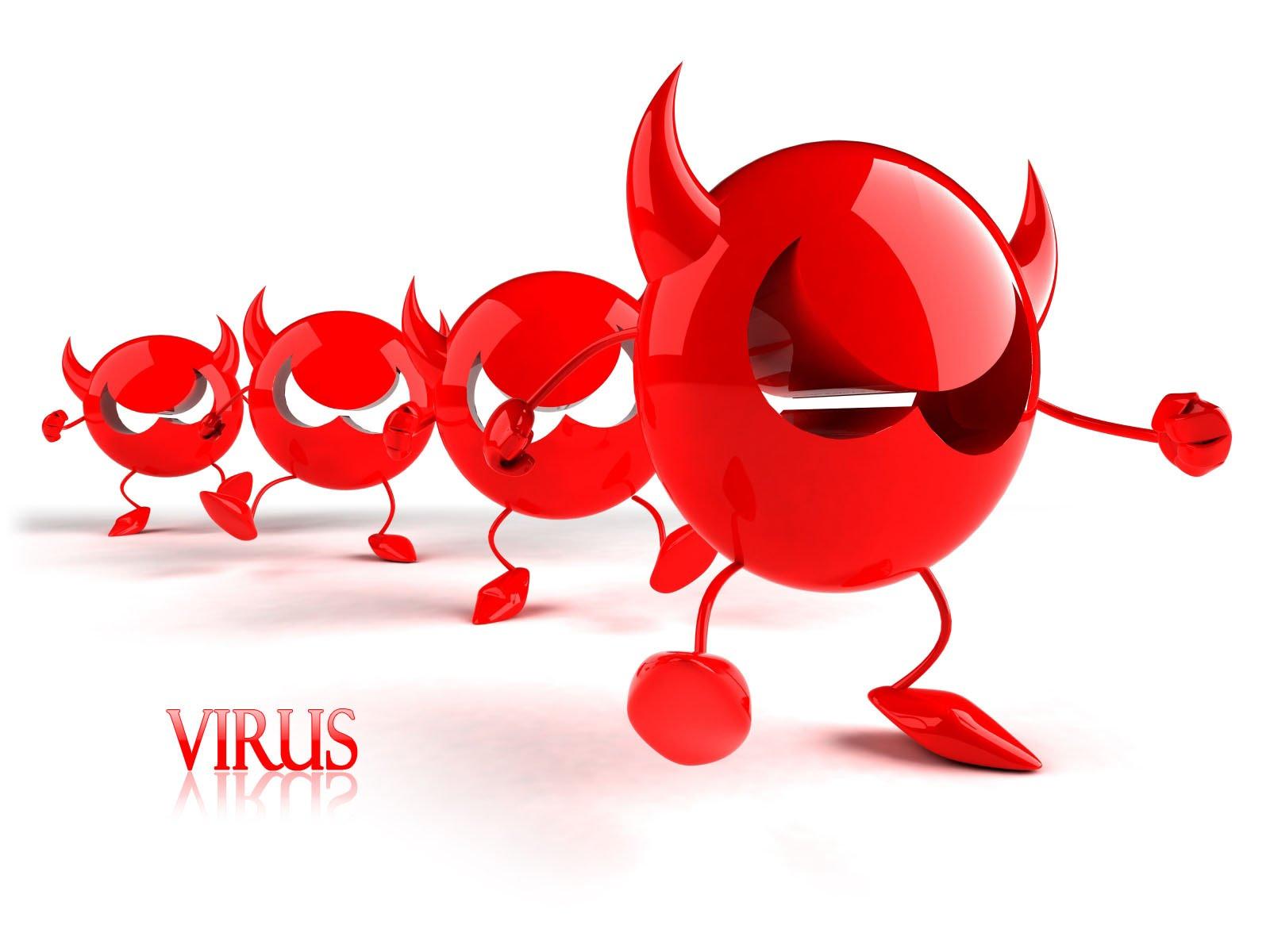 Adware.FunRebates