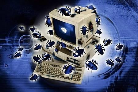 Win32/TrojanDownloader.VB.ACA