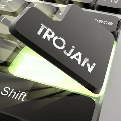 Trojan.Screen Locker