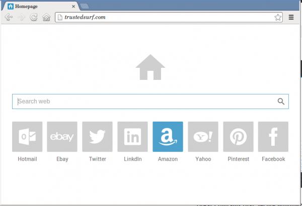 Trustedsurf.com