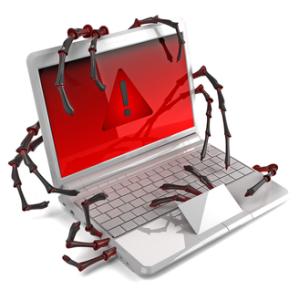 secure.webshoppersmac.com