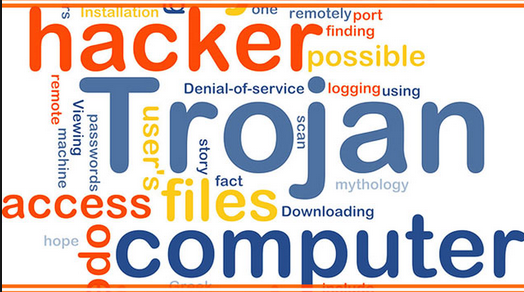 TrojanDownloader:JS/Locky.A