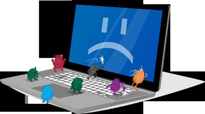 Remove Malware-removal-assitance.com