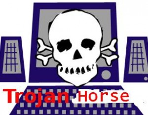 Remove Trojan.multi.proxy.changer.gen