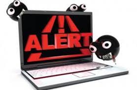 Windows Defender Error Ox80072afc