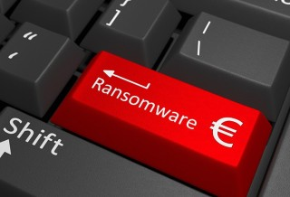 GhostCrypt Ransomware