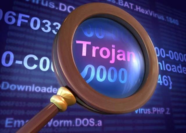 Trojan-Spy.Win32.Banker.aiw
