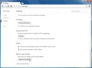 Reset-Chrome-Settings-3