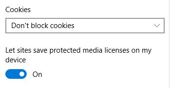 cookies-settings-in-Microsoft-edge
