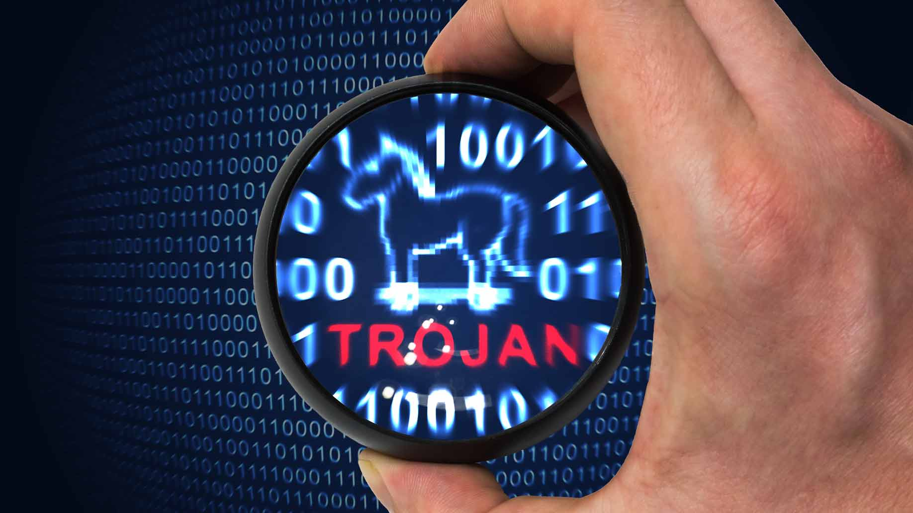 Remove TrojanProxy:JS/Paco.A