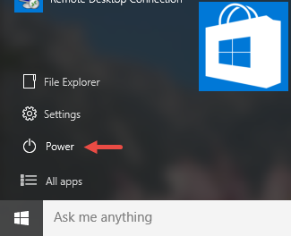 1 How to Remove Malware From Windows 10 PC