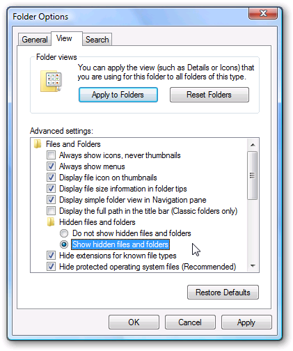 16 How to Remove Malware From Windows 10 PC