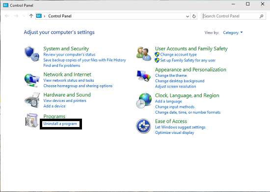 18 How to Remove Malware From Windows 10 PC