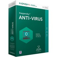 2-rank-kaspersky-anti-virus-2016