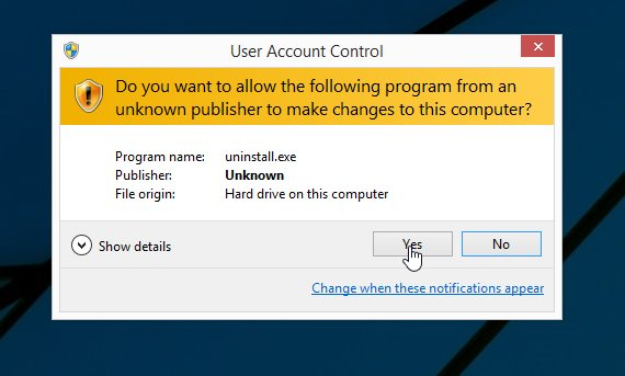 20 How to Remove Malware From Windows 10 PC