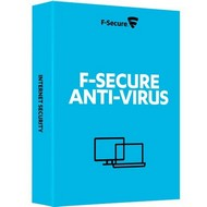 4-rank-f-secure-anti-virus-2016
