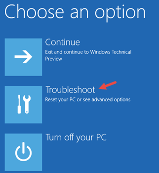 4 How to Remove Malware From Windows 10 PC