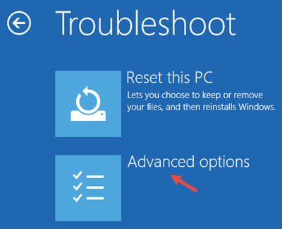 5 How to Remove Malware From Windows 10 PC