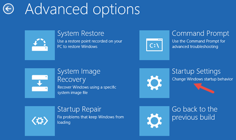 6 How to Remove Malware From Windows 10 PC