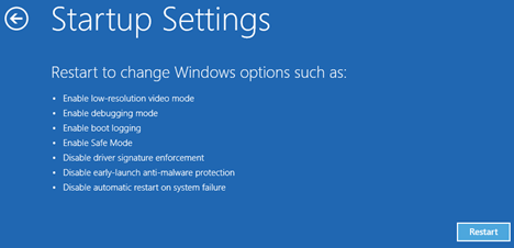 7 How to Remove Malware From Windows 10 PC