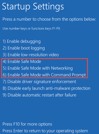 8 How to Remove Malware From Windows 10 PC