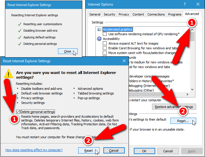 IE Reset 2 e1465457745924 Remove Smart DNS Proxy : Easy Guidelines To Delete Smart DNS Proxy