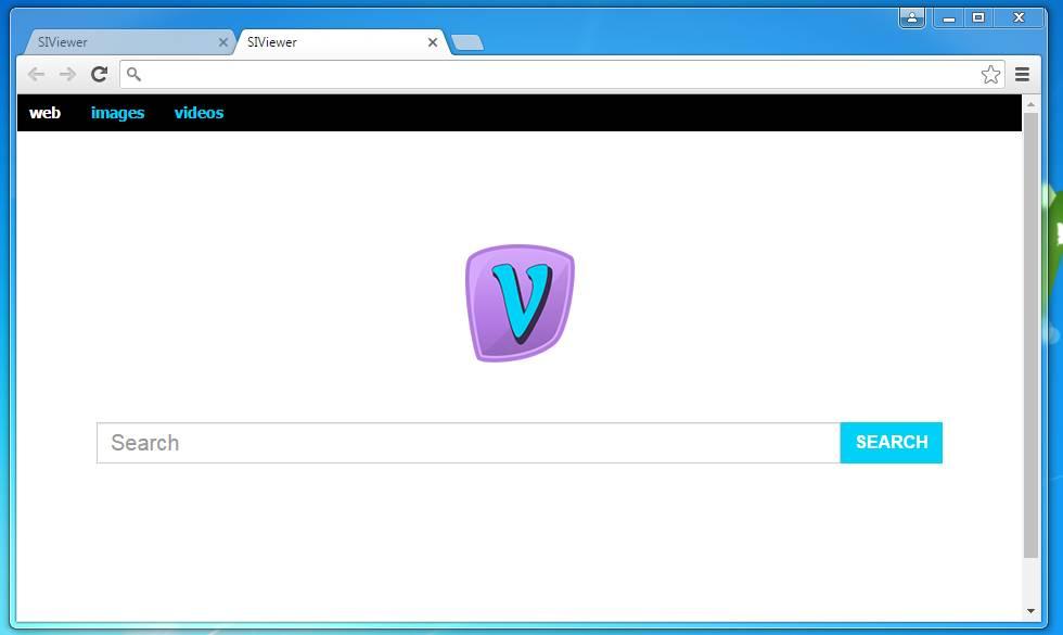 Start.siviewer.com