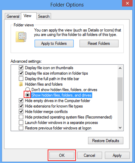 choose-show-hidden-files-folders-and-drives-and-tap-ok