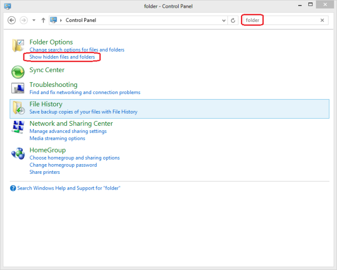 images10 Easy Way to Uninstall Malware From Windows 8