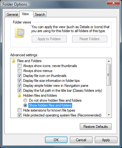 images11 Easy Way to Uninstall Malware From Windows 8