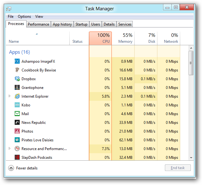 images14 Easy Way to Uninstall Malware From Windows 8