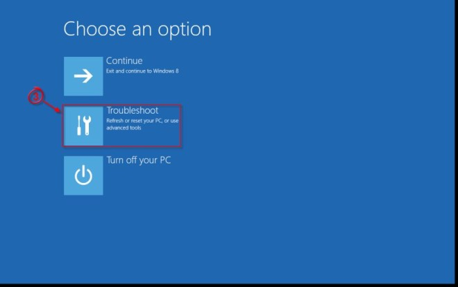 images4 Easy Way to Uninstall Malware From Windows 8