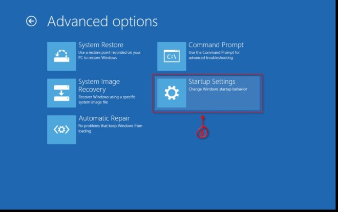 images6 Easy Way to Uninstall Malware From Windows 8