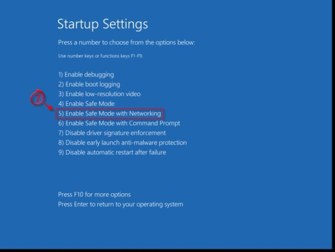 images8 Easy Way to Uninstall Malware From Windows 8