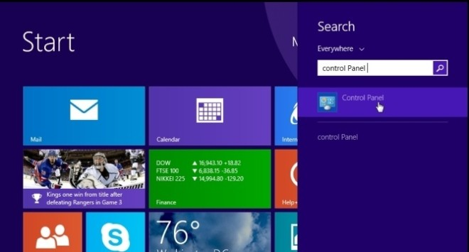 images9 Easy Way to Uninstall Malware From Windows 8