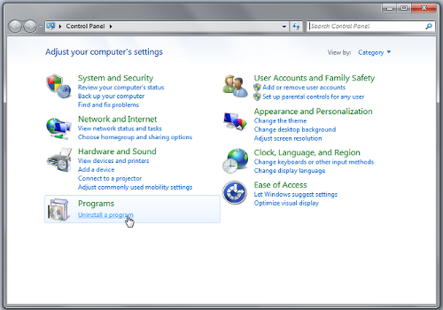 picture12 How To Remove Malware From Windows 7