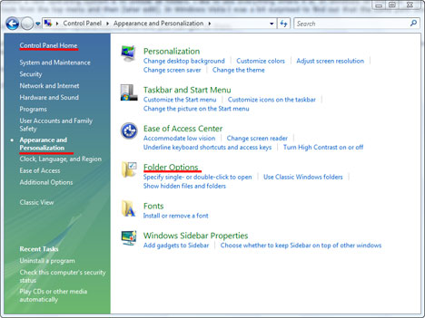 picture4 How To Remove Malware From Windows 7