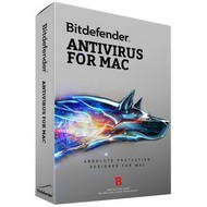 rank-1-bitdefender-antivirus-for-mac-