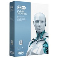 rank-3-eset-cybersecurity-for-mac