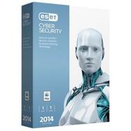rank-3-eset-cybersecurity-for-mac