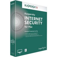 rank-5-kaspersky-antivirus-for-mac