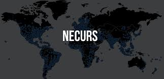 Necure