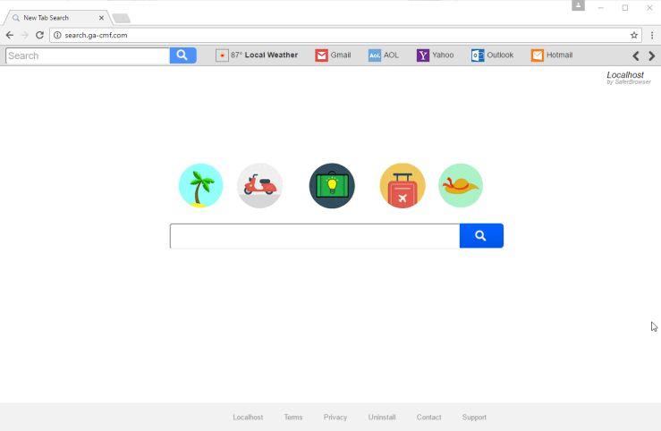 Search.ga-cmf.com