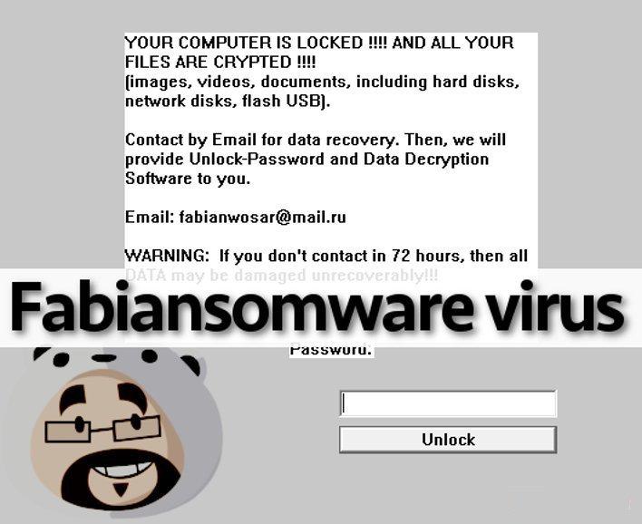 Fabiansomware-ransomware-note