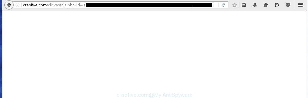Creofive.com