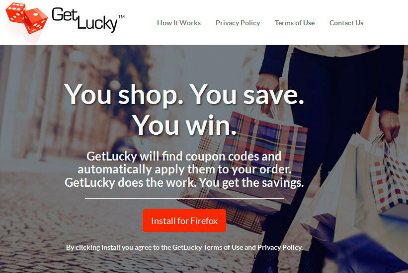 remove today-lucky-user.com